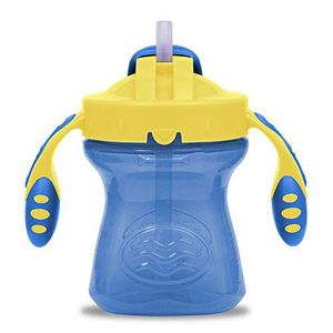 Playtex Lil' Gripper Straw Cup